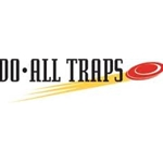 Do All Traps | Target Sports USA