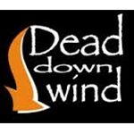 Dead Down Wind | Target Sports USA