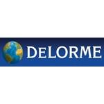 Delorme | Target Sports USA