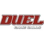 Duel Game Calls | Target Sports USA