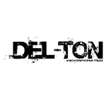 Del-Ton | Target Sports USA