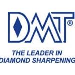 DMT | Target Sports USA