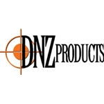DEDNUTZ PRODUCTS LLC