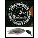 DOKKEN DOG SUPPLY