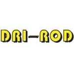 DRI-ROD DEHUMIDIFIER