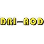 DRI-ROD   Target Sports USA