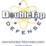 DOUBLETAP DEFENSE,LLC