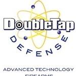 DoubleTap Defense LLC | Target Sports USA