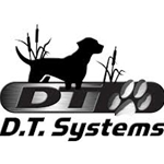 D.T.Systems | Target Sports USA