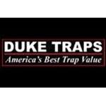 Duke Traps   Target Sports USA