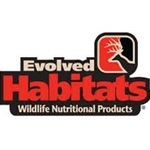 Evolved Habitats | Target Sports USA