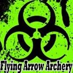 Flying Arrow Archery   Target Sports USA