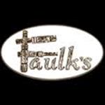 Faulks   Target Sports USA