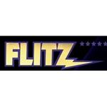 Flitz | Target Sports USA