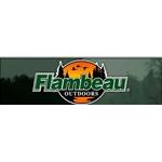 Flambeau Outdoors   Target Sports USA