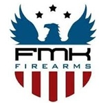 FMK Firearms | Target Sports USA