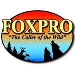 FoxPro Inc | Target Sports USA