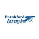 Frankford Arsenal | Target Sports USA