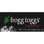 Frogg Toggs   Target Sports USA