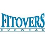 Fitovers Eyewear   Target Sports USA
