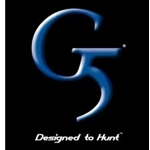 G5 Outdoors | Target Sports USA