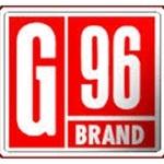 G96 | Target Sports USA