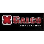 GALCO GUN LEATHER