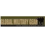 Global Military Gear   Target Sports USA