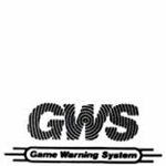 Game Warning Systems | Target Sports USA