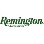 REMINGTON ACCESSORIES
