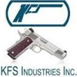 KENGS FIREARMS SPECIALTY