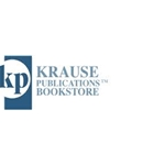 KRAUSE PUBLICATION