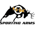 LHR SPORTING ARMS LLC