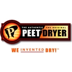 PEET BOOT DRYERS