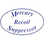 RECOIL SUPPRESSORS