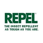 REPEL (SPECTRUM)