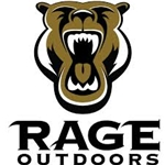 RAGE OUTDOORS