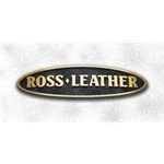 ROSS LEATHER