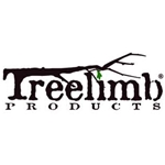 TREELIMB PRODUCTS