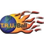 T.R.U. BALL RELEASE PRODUCTS
