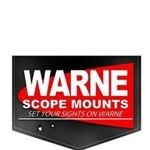 WARNE MFG CO
