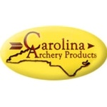 CAROLINA ARCHERY PRODUCTS