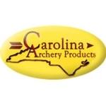 Carolina Archery Products   Target Sports USA