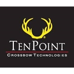 TENPOINT CROSSBOW TECHNOLOGIES