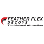 Feather Flex Decoys