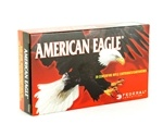 Federal American Eagle 30-06 Springfield 150 Grain Full Metal Jacket Ammunition
