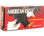 Federal American Eagle 32 ACP Ammo 71 Grain Full Metal Jacket