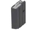 Bushmaster Magazine AR-15 223 Remington 5 Round Teflon Coated Black
