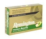 Remington Premier 12 Gauge 3