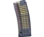 Bushmaster Magazine AR-15 30 Round Lancer High Capacity Magazine